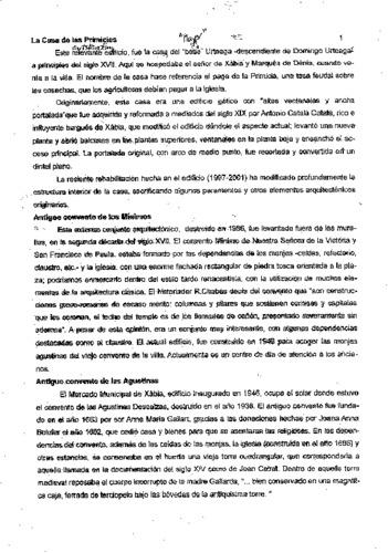 vila1612%20Esp.pdf
